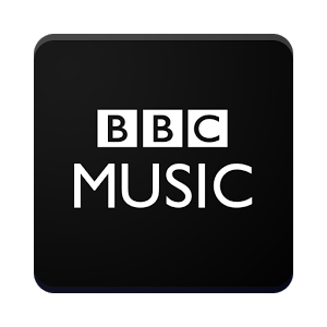 BBC Music 1.6.1