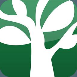 智慧树下载