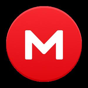 MEGAv3 BETA 3.0.11.5