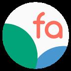 fa - Layers Theme 3.4