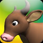 奶牛养殖场:Cow ...
