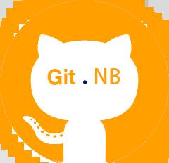 Git.NB 1