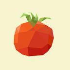 番茄TODO