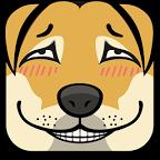 热狗:HotDoge 1.0.2