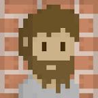 虚拟乞丐:Virtual Beggar 2.01