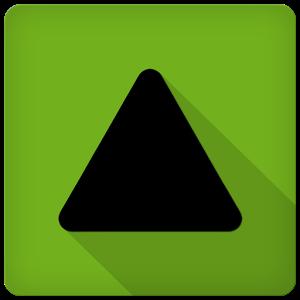 更改记录Changelogs 1.2-beta