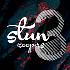 Stun Zoopers 3 1.2