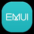 EMUI启动器