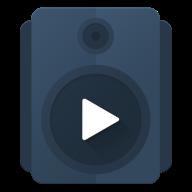 风格音乐播放器:Style Music Player 1.0beta20