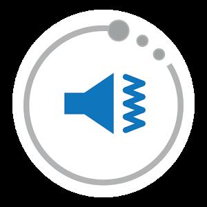 安静时段TimeMute 0.9.6