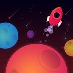 行星冲浪:Planet Surfer 1.5.0