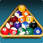 台球之王:The king of Pool billiards 1.3.3