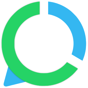 WhatsApp分析器:WhatsApp Analyzer