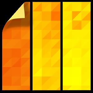 自制壁纸Tapete 1.3.6