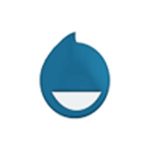 快乐联系人:Happy Contacts 2.2.8