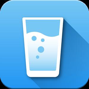 饮水Hydrate 1