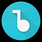 Bebop Player 1.5.2