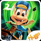 雨果跑酷2:Hugo Troll Race 2. 1.7.0