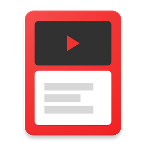 YouTube多窗口修复:YT Multi-Window 1.2