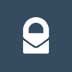 ProtonMail 1.5.1