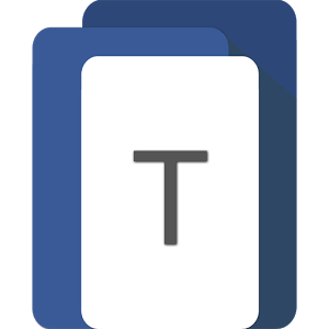 Touch for Facebook® 4.6.1