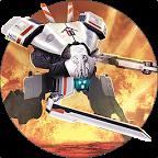 机器人星系:Robocide 1.16.3