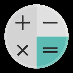 科学计算器Calculator 2.3.1