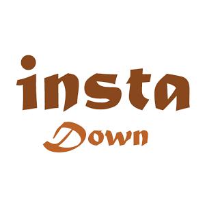 Instagram图片下载Instadown