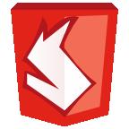 TugaPower浏览器Browser