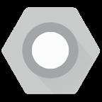 Mianogen - CM13 Theme 9.6.9