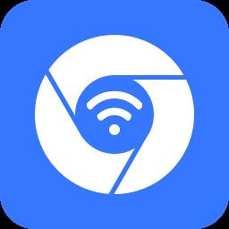 WiFi浏览器 5.1.8