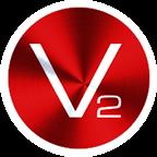 Vivid v2图标包
