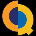 截图编辑分享:QUBE Edit&Share Screenshots 1.1-708