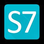 Galaxy S7图标包 1.5.0