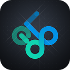 Logo设计:Logo Maker&Logo Creator 2.0.5