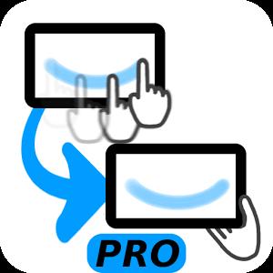 按键录制:RepetiTouch Pro 1.6.3.0