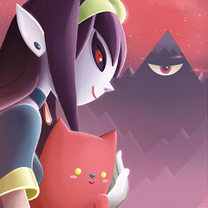 怪物山MonsterMtn 1.9.4