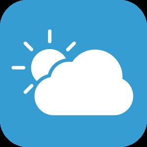 天气情况:Weather Mania 1.1