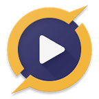 脉冲音乐播放器:Pulsar Music Player Pro 1.3.7