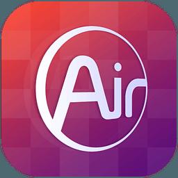 Air桌面 1.3.16.a