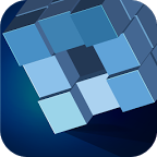 灰色方块:Grey Cubes 1.6.03