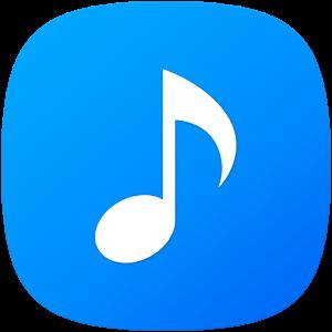 音乐 16.1.63-9