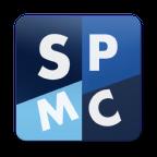 SPMC 16.4-1