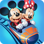 迪士尼梦幻乐园:Disney Magic Kingdoms 1.3.0q
