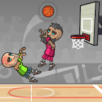 篮球战斗:Basketball Battle 1.94
