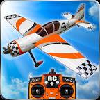 真实遥控飞机:Real RC Flight Sim 2016 1.1.2
