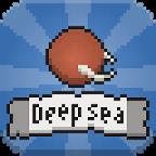 深海死亡虫:Prehistoric worm Deep sea 2.0.4