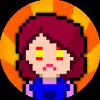 愤怒的老妈:Angry Mother 1.0.9