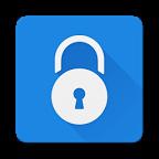 我的密码簿:My Passwords 6.0.0