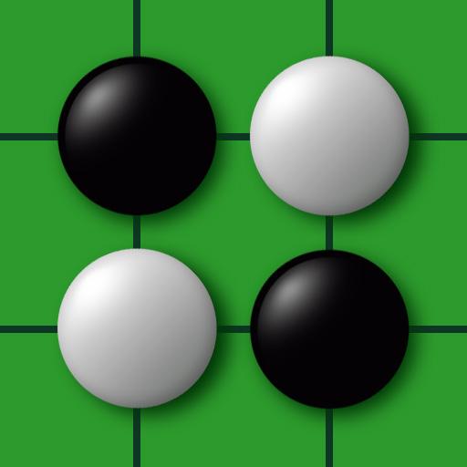 五子棋大师 1.45